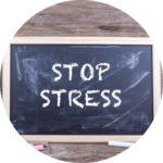 Gestion Stress